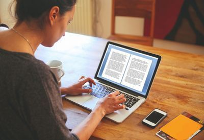 The same Day Essay Pitfall  Absolutely the best freelance