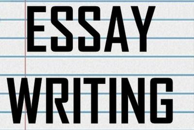 The same Day Essay Pitfall  MBA admission essay